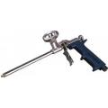 Пистолет KRAFTOOL KRAFT-MAX для монтажной пены