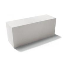 Газобетонный блок Poritep 625х100х250мм