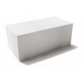 Газобетонный блок Poritep 625х300х250мм