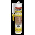 Клей (Жидкие гвозди) Soudal для стеновых панелей каучуковый 48A (300мл)