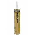 Клей (Жидкие гвозди) Titebond Heavy Duty сверхсильный (310мл) желтая туба