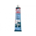 Клей герметик Космофен (200гр)  (жидкий пластик)