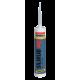 Аквариумный клей-герметик Soudal Silirub AQ (310мл)