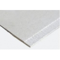 ГВЛВ Гипсоволокнистый лист влагостойкий Кнауф 10 мм (1.2х2.5м)