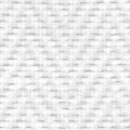 Стеклообои Х-Glass Елка средняя (1х50м)