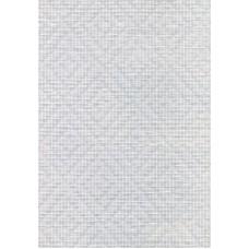 Стеклообои Х-Glass Ромб средний (1х50м)