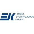 Шпаклевка ЕК (4)