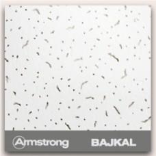 Плита подвесного потолка Байкал (600х600)