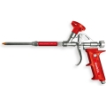 Пистолеты для пены, герметика