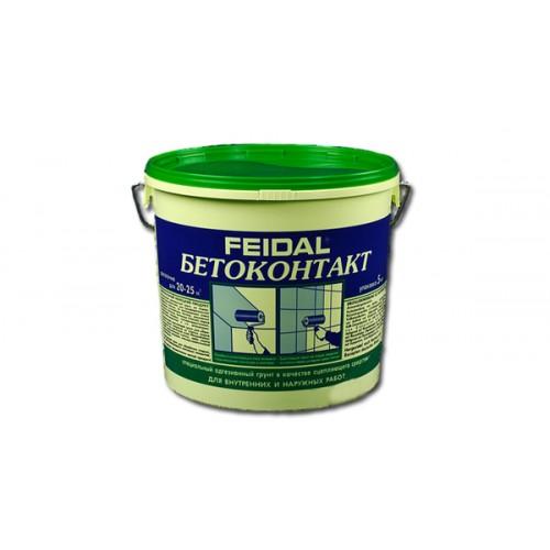 герметик полиуретановый отзыв