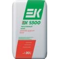 Клей монтажный EK S500 (30кг)