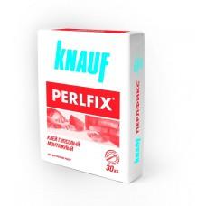Клей Кнауф Перлфикс гв (30кг)