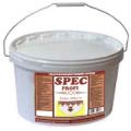 Гидрофобизирующий состав Spec (5кг)