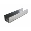 Профиль направляющий ПН 50х40 (0,45мм) 3м