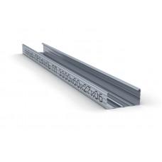 Профиль потолочный Кнауф ПП 60х27 3м