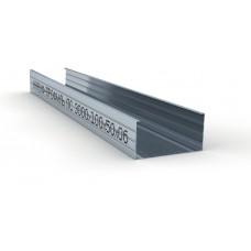 Профиль стоечный Knauf ПС 100х50 3м