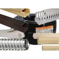 Средства монтажа кабеля