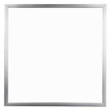 Панель светодиодная потолочная + драйвер PPL600 36W 800mA 6500K Jazzway