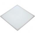 Панель ультратонкая светодиоднная PPL600-120 40Вт 596х596мм 4000K Jazzway
