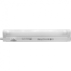 Светильник люминисцентный TL2001 06W 230V под лампу T5 ИЭК
