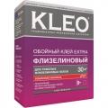 Клей обойный Kleo Extra Флизелиновый (250гр)