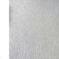Стеклохолст X-Glass Паутинка (1х50м) 40гр/м2
