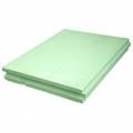 Пазогребневая плита полнотелая влагостойкая Аксолит 667х500х80 мм (ПГПВ)