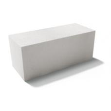 Газобетонный блок Poritep 625х200х250мм