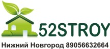 Интернет магазин стройматериалов 52stroy.ru